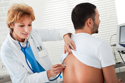 Can I Demand an Independent Medical Examination (IME)?