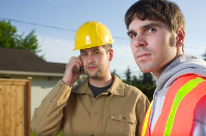Why Hire a Lawyer for Your Workers' Compensation Claim?
