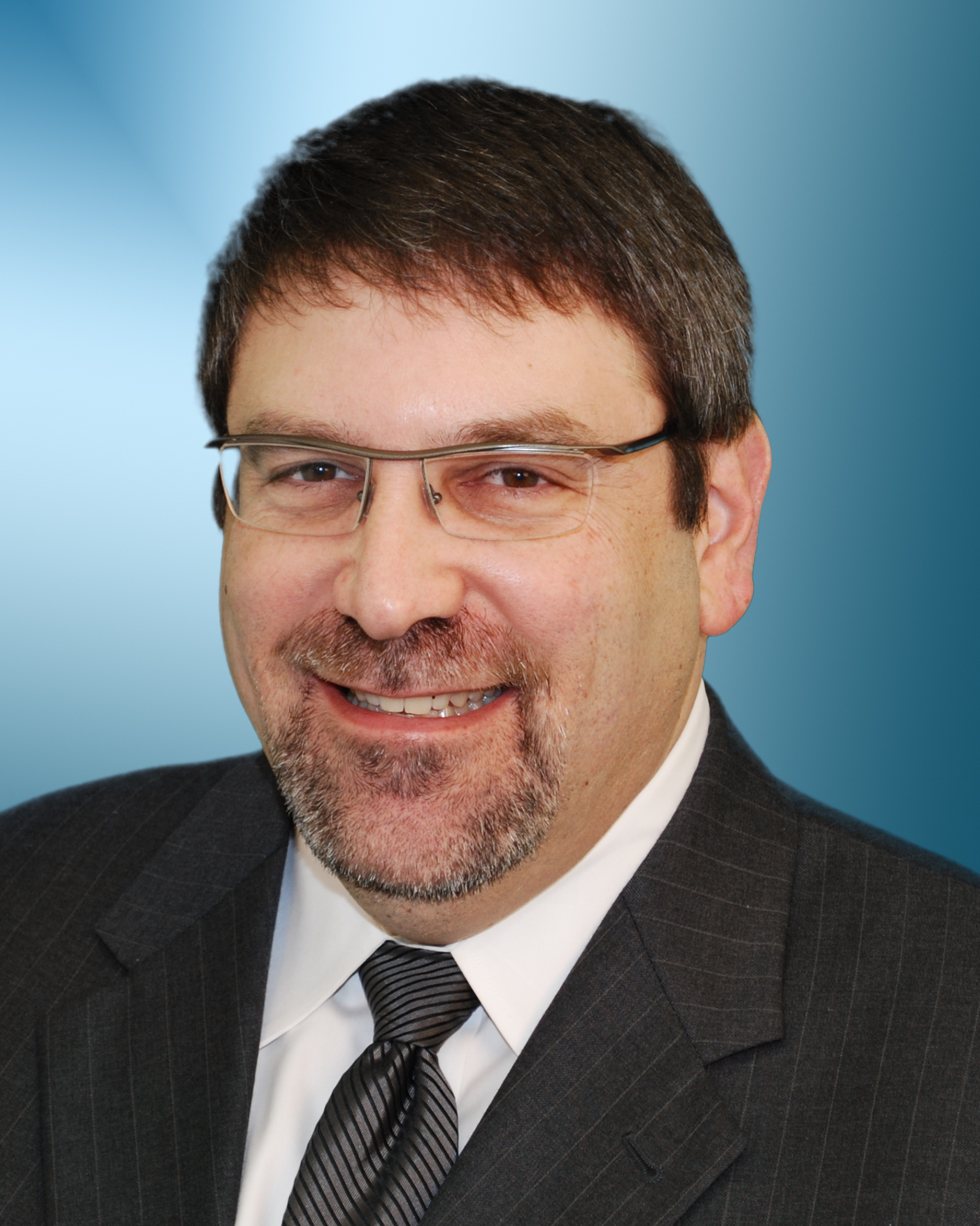 Attorney Jonathan Ginsberg