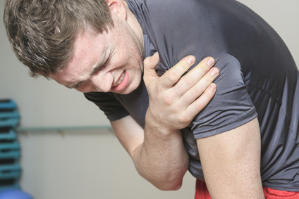 Torn Biceps Muscle Injuries and Georgia Workers' Compensation